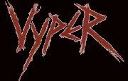 Vyper - Logo