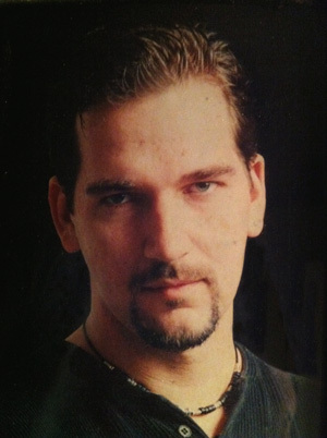 David Pavlicko