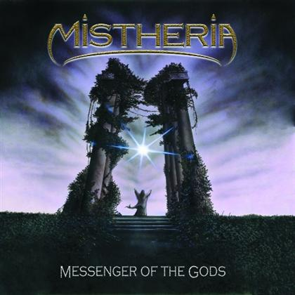 Mistheria - Messenger of the Gods