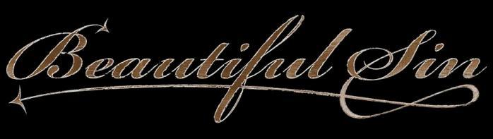 Beautiful Sin - Logo