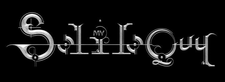 My Soliloquy - Logo