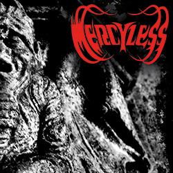 Mercyless - Eucharistic Adoration