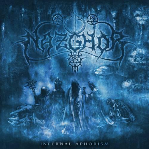 Nazghor - Infernal Aphorism