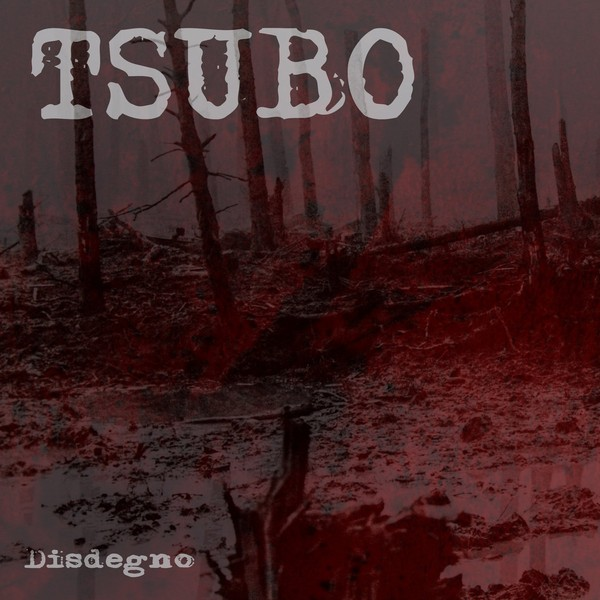 Tsubo - Disdegno