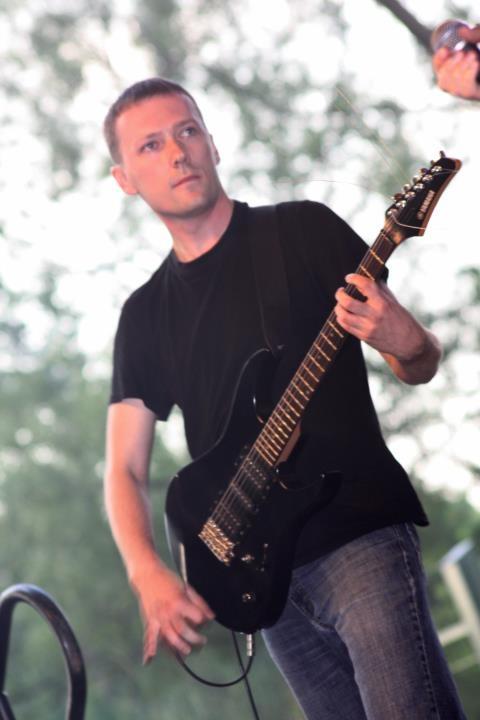 Marek Herka