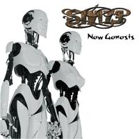 SIN73 - New Genesis