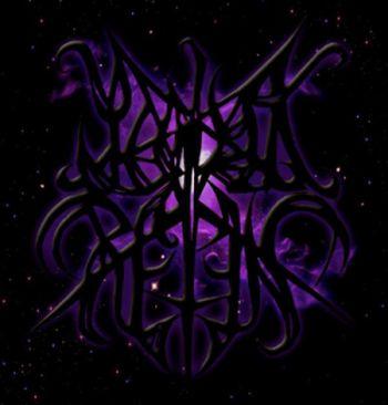 Lunar Reign - Logo