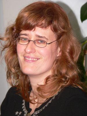 Vilma Čiplytė