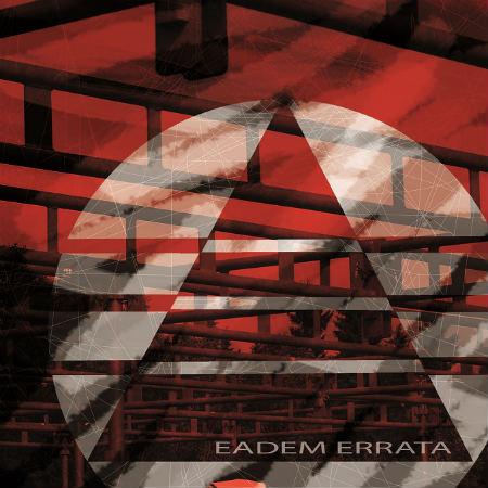 Rekoma - Eadem Errata