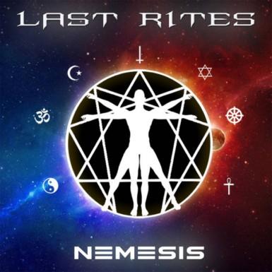 Last Rites - Nemesis