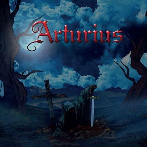 Arturius - Arturius
