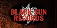 Black Sun Records