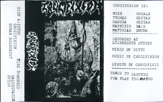 https://www.metal-archives.com/images/6/6/5/8/66586.jpg