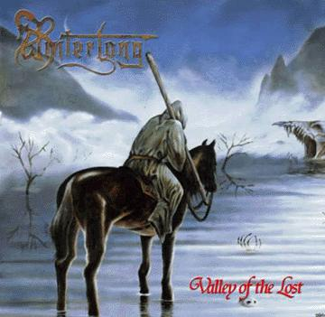 Winterlong - Valley of the Lost