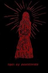 Christicide - Apex of Negativity