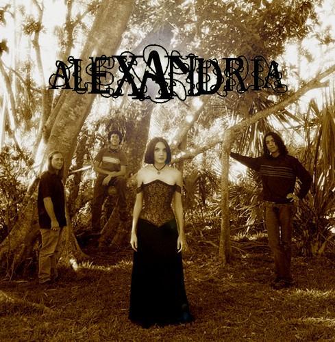 Alexandria - Photo