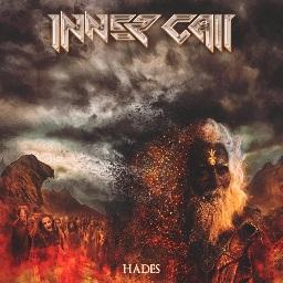 Inner Call - Hades