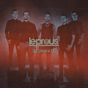 Leprous - Illuminate
