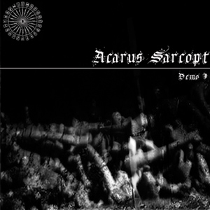 Acarus Sarcopt - Demo I