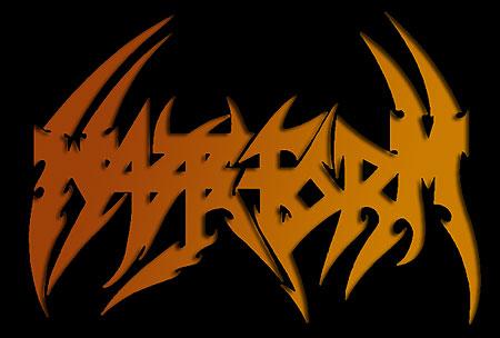 Wasteform - Logo