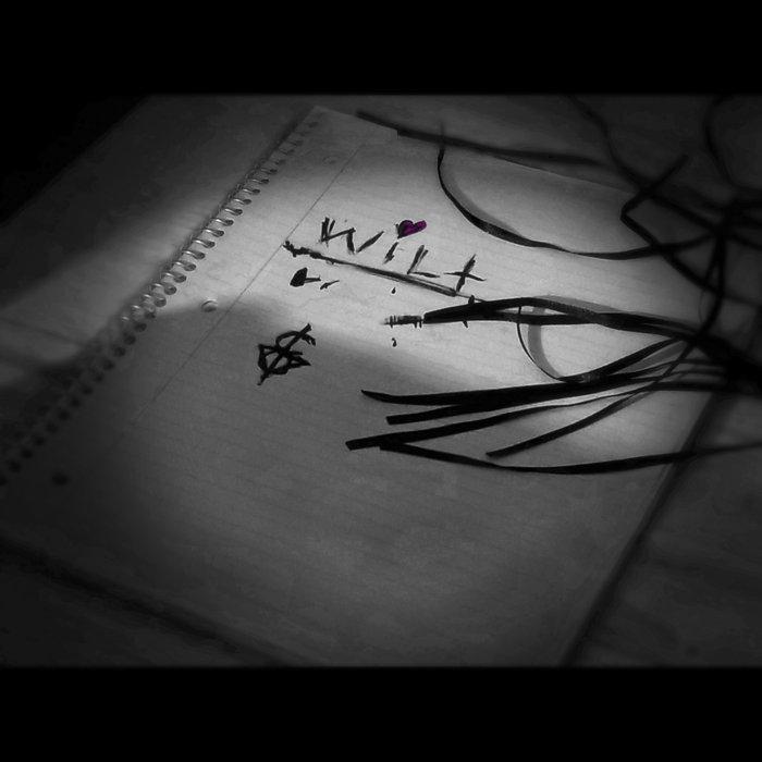 Codex Obscura - Wilt
