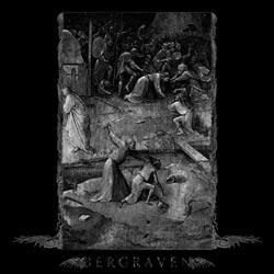Bergraven - Encyclopaedia Metallum: The Metal Archives