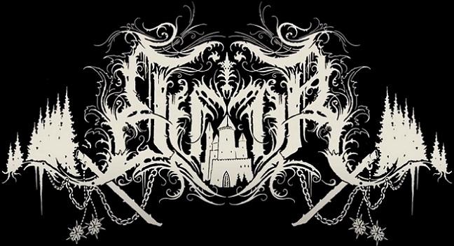 Elffor - Logo