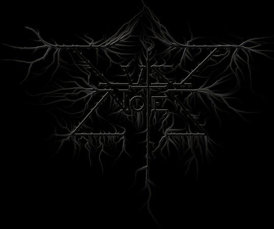 Lustnotes - Logo
