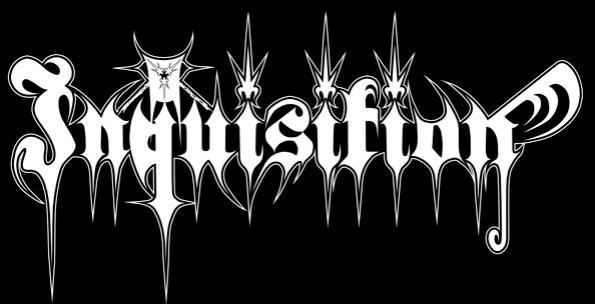 6665_logo.jpg