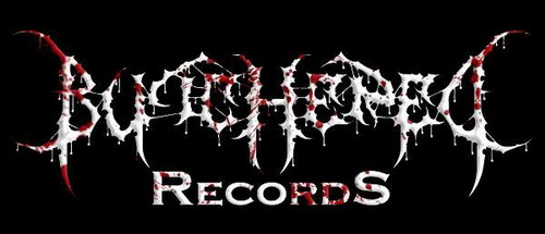 Butchered Records