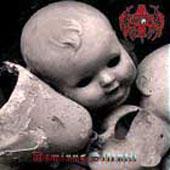 Infernal Angels - Dominus Silentii
