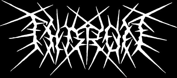 Thoron - Logo