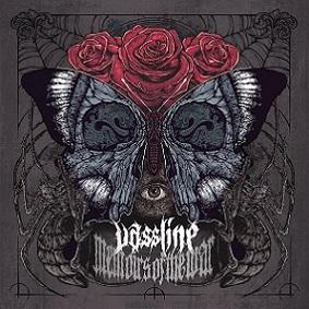 Vassline - Memoirs of the War