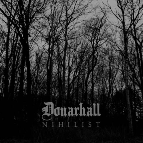 Donarhall - Nihilist