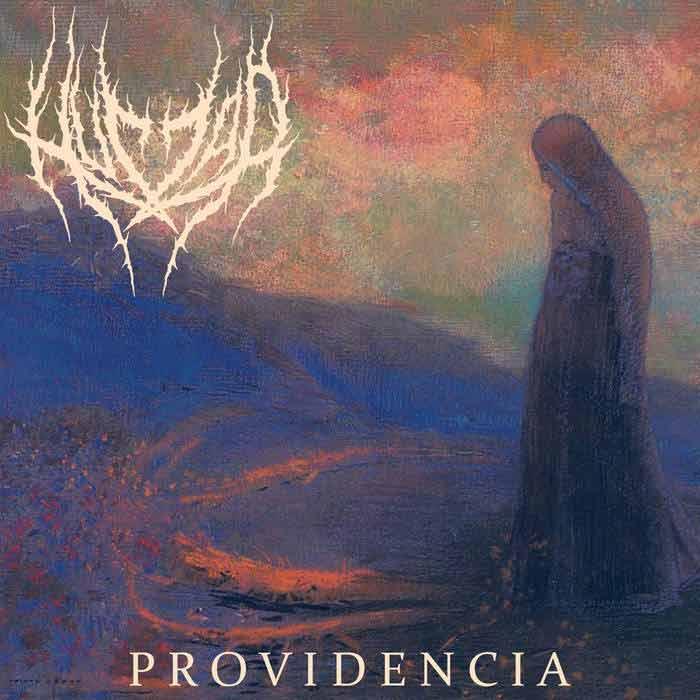 Huszar - Providencia