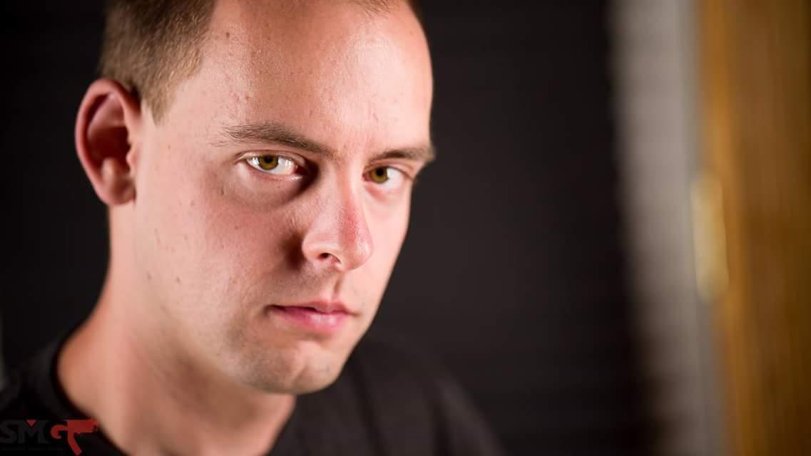 Brandon Wright
