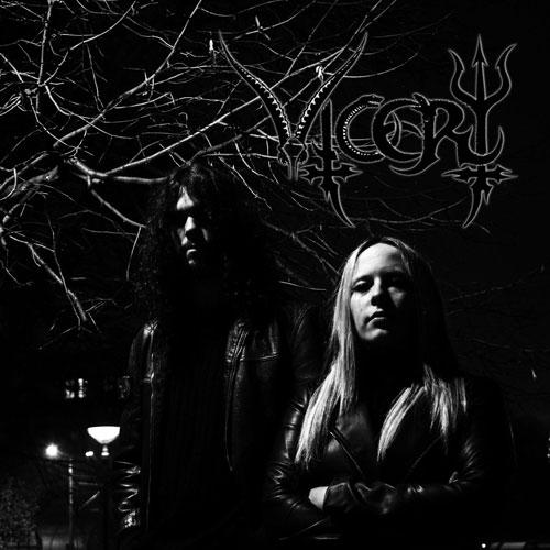 Vicery - Vicery