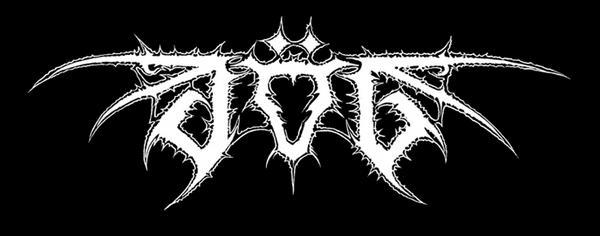 Dög - Logo