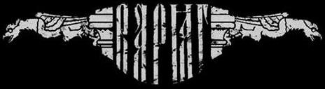 Варяг - Logo