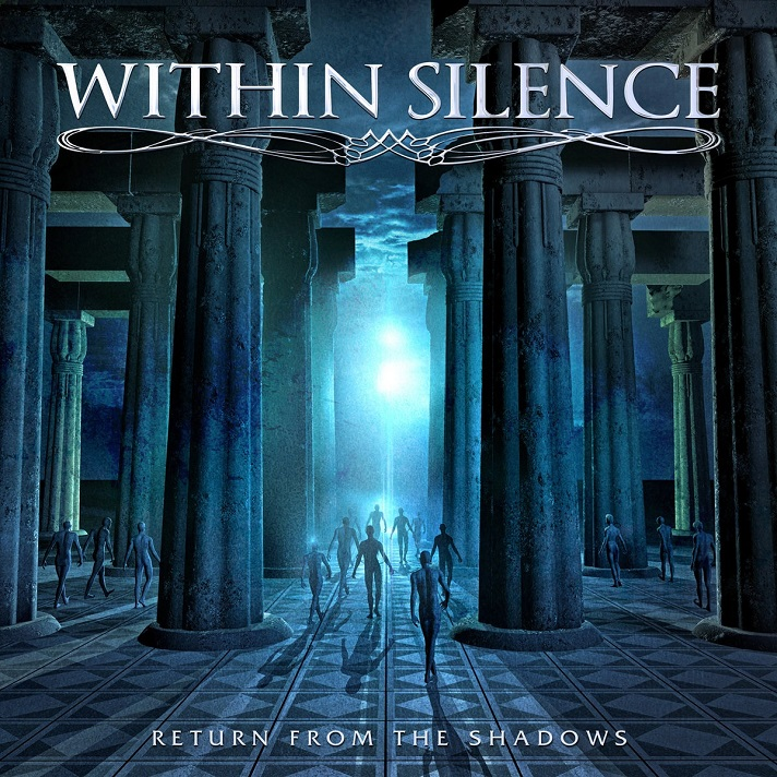Re: Within Silence