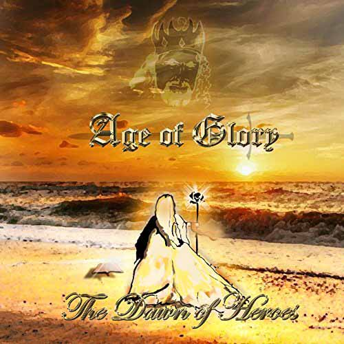 Age of Glory - The Dawn of Heroes