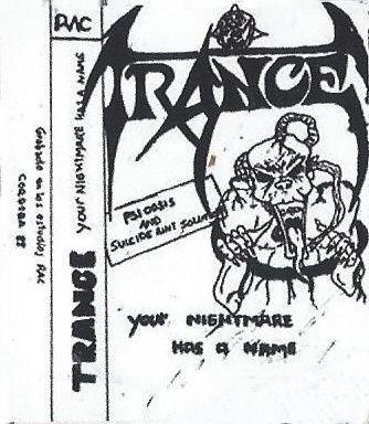 https://www.metal-archives.com/images/6/6/7/6/667688.jpg