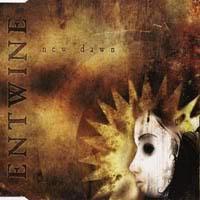 Entwine - New Dawn