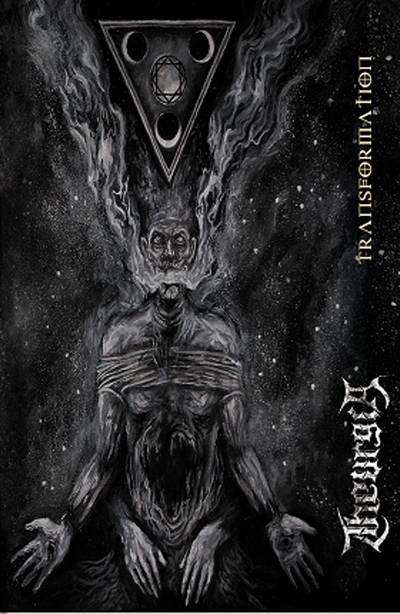 Theurgia - Transformation