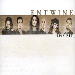 Entwine - The Pit