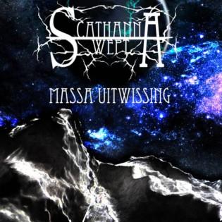 Scathanna Wept - Massa uitwissing