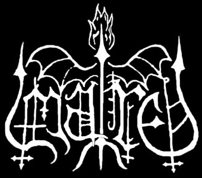 Mare - Logo