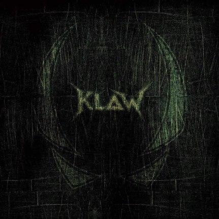 Klaw - Klaw