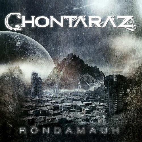 Chontaraz - Rondamauh