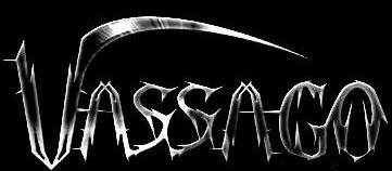 Vassago - Logo